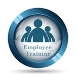 Andere Academy Small Business Employee Training