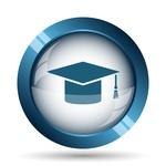 Andere Academy's HomeSchooling Edge