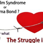 Stockholm Syndrome: Do you have an employee who suffers?