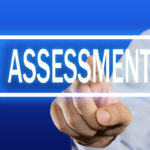 Domestic Violence Risk Assessment Tools